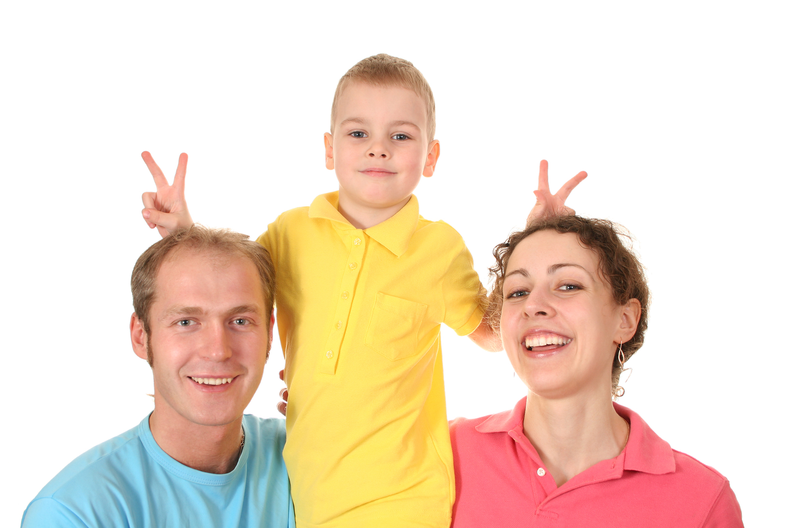 Parents  Dialect Zone International