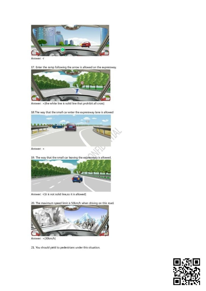2014_Chinese_Driving_Theory_Test_Question_Bank_Page_018