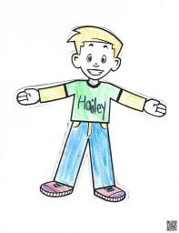 Haileys Stanley