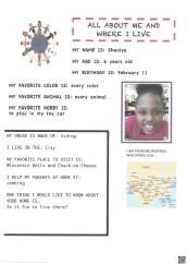 Shaniyas Stanley Letter