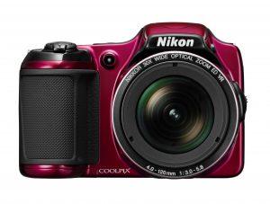 nikon-coolpix-l820-compact-system-digital-camera
