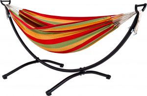 anywhere-hammock-with-frame