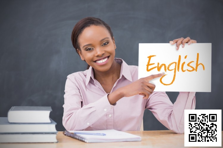 Teach English In China – ESL Teacher – English Teacher