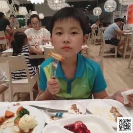 James Yu – Flat World Project 2020 11