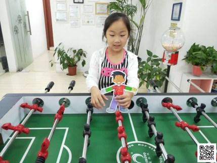 Laura Zhang – Flat World Project 2020 5