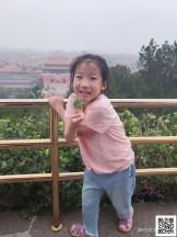 Lisa Zhao – Flat World Project 2020 22