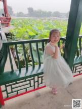 Lisa Zhao – Flat World Project 2020 26