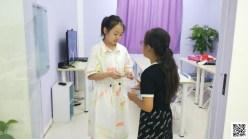 Michelle Wang - Flat World Project 2020 5