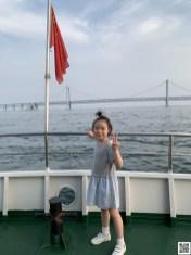 Rachel Ji - Flat World Project 2020 4