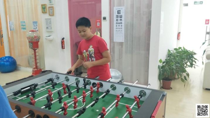 Sean Zhu – Flat World Project 2020 4