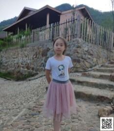 Sophia Zhou - Flat World Project 2020 12