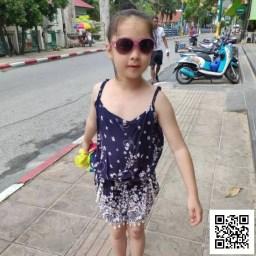 Sophia Zhou - Flat World Project 2020 14