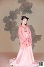 Sophia Zhou - Flat World Project 2020 16