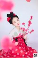 Sophia Zhou - Flat World Project 2020 18