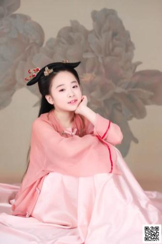 Sophia Zhou - Flat World Project 2020 19
