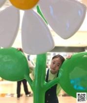 Sophia Zhou - Flat World Project 2020 22