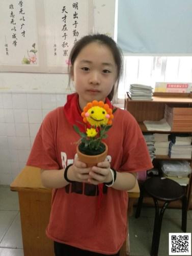 Sophia Zhou - Flat World Project 2020 24