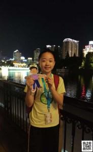 Sophia Zhou - Flat World Project 2020 26