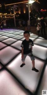 Steven Shen – Flat World Project 2020 5