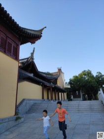 Steven Wu – Flat World Project 2020 9