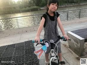 Vicky Yin - Flat World Project 2020 12