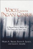 pagan census