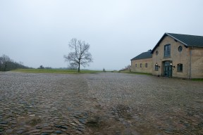Børglum Klosterhof