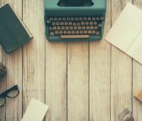 ferramentas-para-escritores