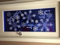 Winners of the Christmas Door Decoration Contest | Reno ...