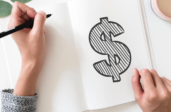 Como monetizar e avaliar o acompanhamento dos resultados de seus pacientes?
