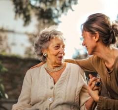 ebook atendimento nutricional para idoso
