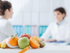 como calcular micronutrientes em uma dieta