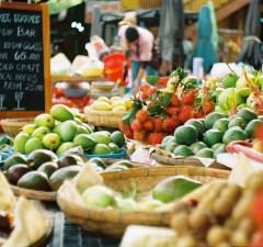 covid e insegurança alimentar