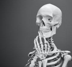 nutrição e saúde óssea