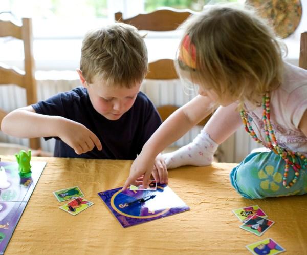 Tip Of Week Increasing Play Siblings - Roads Learning