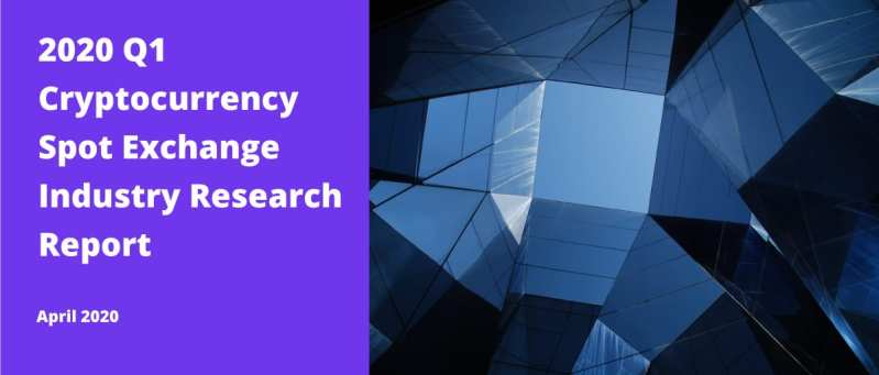Exchange Industry Research