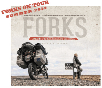 forks-on-tour-allan-karl