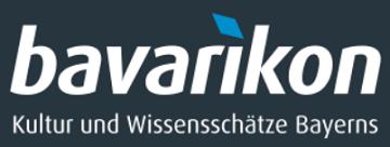 Bavarikon-logo