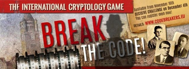 Cryptology_Game_POSTER