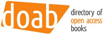 DOAB-logo