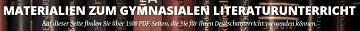Deutschunterlagen-logo