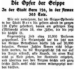 grippeopfer1918