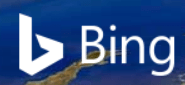 bing-videosuche-logo