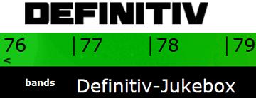 definitiv-logo