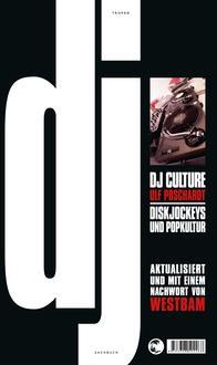 dj_culture