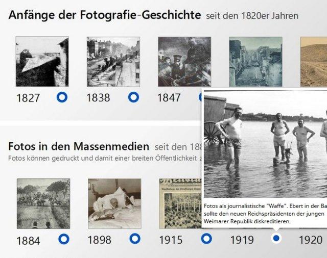 fotos-machen-geschichte
