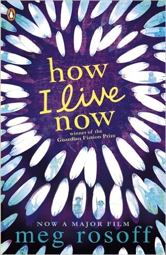 how-i-live-now-3