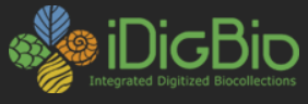 integrated-digitized-biocollections-logo