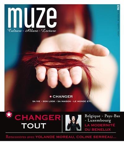 muze_1_3