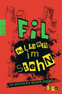 pullern_im_stehn